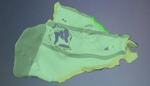 fig. 5_il setto nasale