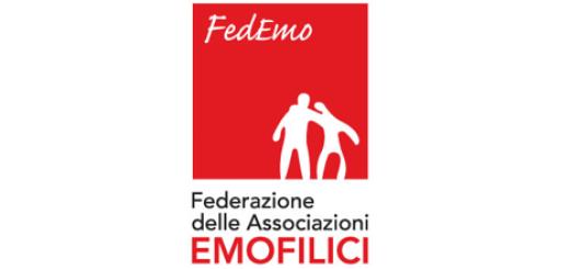 Fedemo_home 2