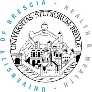 Logo UniversityOfBrescia
