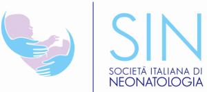 logo Società Italiana di Neonatologia - SIN