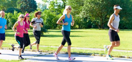 corsa-maratona-sport
