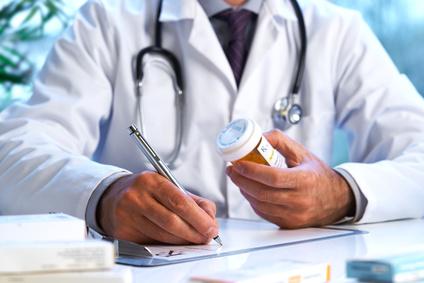 sopravvivenza libera con chemioterapia per carcinoma della prostata resistente alla castrazione