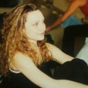Maria Chiara Dell'Amico