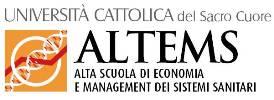 logo ALTEMS