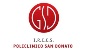 logo-irccs-policlinico-san-donato