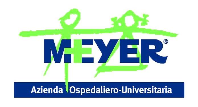 Senza speranze in Brasile,salva al Meyer - Toscana