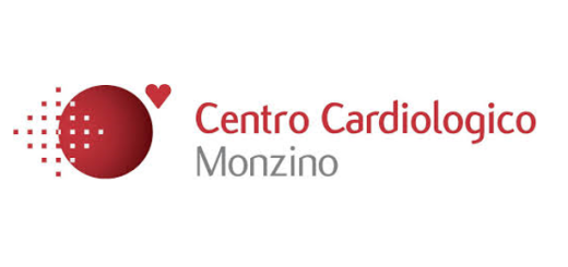 monzino-home