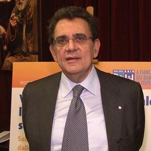 Giovanni-Corsello