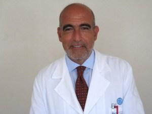 Mario-Sabatelli