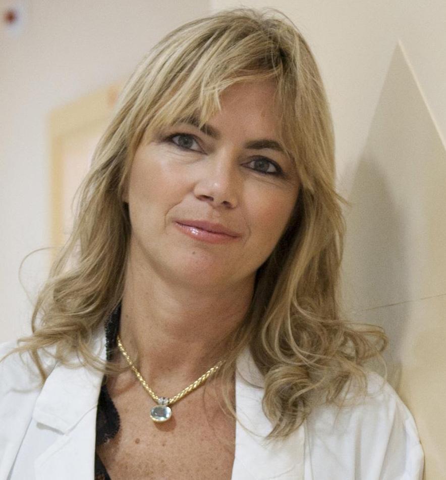 Susanna-Esposito