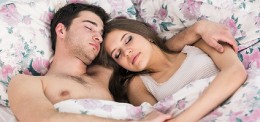 coppia-sonno