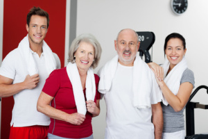 famiglia-sport-fitness