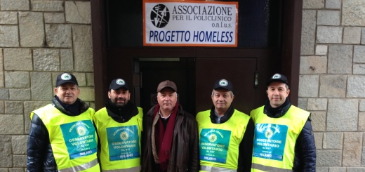 foto-4-progetto-homeless