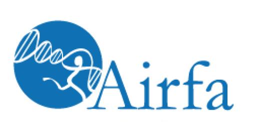 logo-Airfa