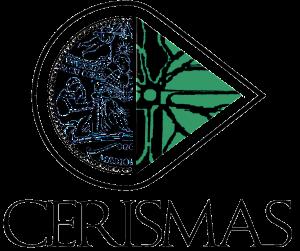 logo-CERISMAS