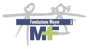 logo-Fondazione-Meyer