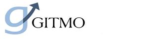 logo GITMO