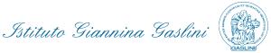 logo-gaslini