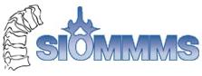 logo-SIOMMMS