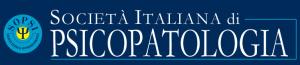 logo-SOPSI