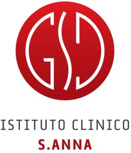 logo-istituto-clinico-sant-anna