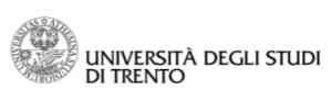 logo-università-di-trento