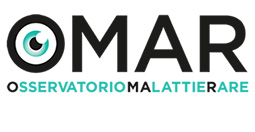 logo_OMAR_comunicato_2015