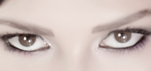 occhi-1