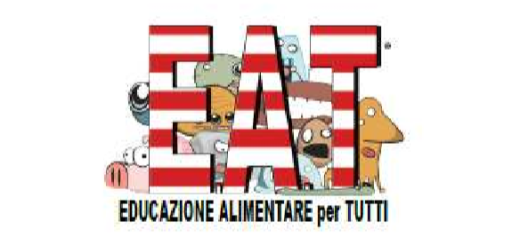 progetto-EAT-home