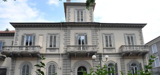 GVM-Care-Reserch-Santa-Caterina-da-Siena