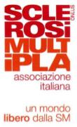 logo-aism-associazione-italiana-sclerosi-multipla