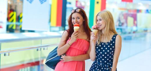 ragazze-donne-gelato