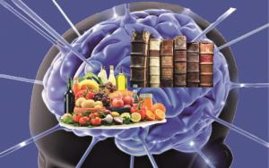 settimana-mondiale-cervello-2015