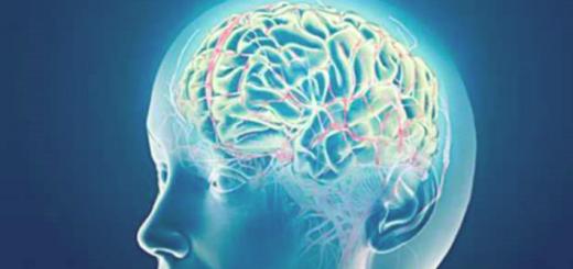 settimana-mondiale-cervello-san-donato