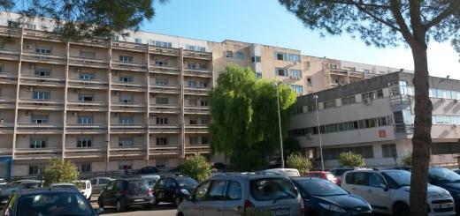 villa-sofia-cervello-6