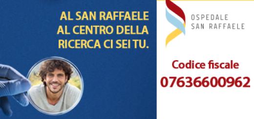 Visual_Campagna5xmille_San_Raffaele_def