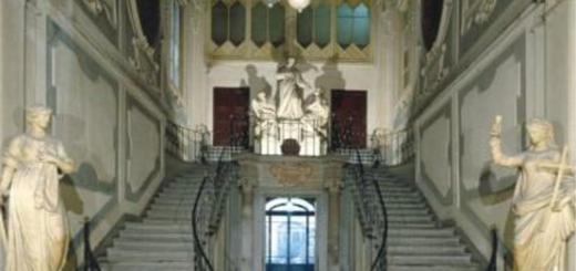 firenze-antico-ospedale