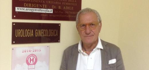 biagio-adile-villa-sofia-cervello