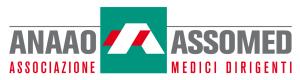logo-anaao-assomed