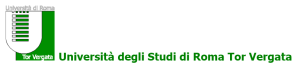 logo-tor-vergata