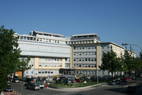 Istituto-Clinico-Città-di-Brescia