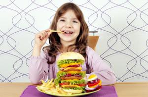 bambini-cibo-def