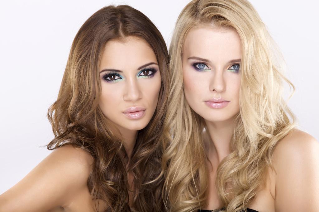 belle-donne-ragazze