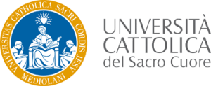 logo-universita-cattolica-def