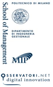logo-school-of-management-politecnico-milano