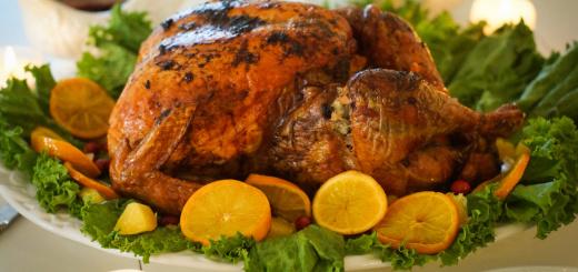 pollo-cibo