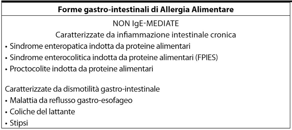 tabella-4-allergie-atti-sipps-napoli