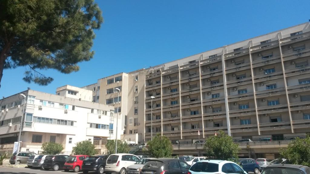 villa-sofia-cervello-9