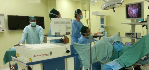 CyberTM_surgical_theatre