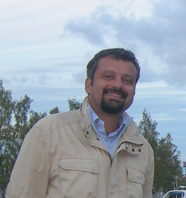Gianluca-Ciardelli